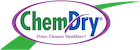 Carpet and Upholstery Cleaning in Richmond CA